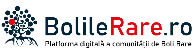 Platforma digitală BolileRare.ro are newsletter lunar