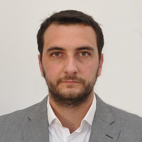Dr. Ciprian TOMULEASA